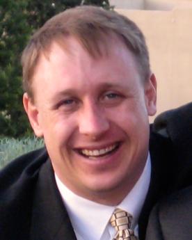 Alexander Benson, MD – Critical Care, Pulmonary & Sleep ociates on