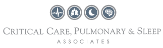 Critical Care, Pulmonary & Sleep Associates